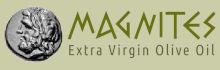 MAGNITES Extra Virgin Olive Oil