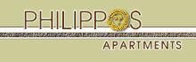 PHILIPPOS Apartments, Afissos, Pelion, Greece